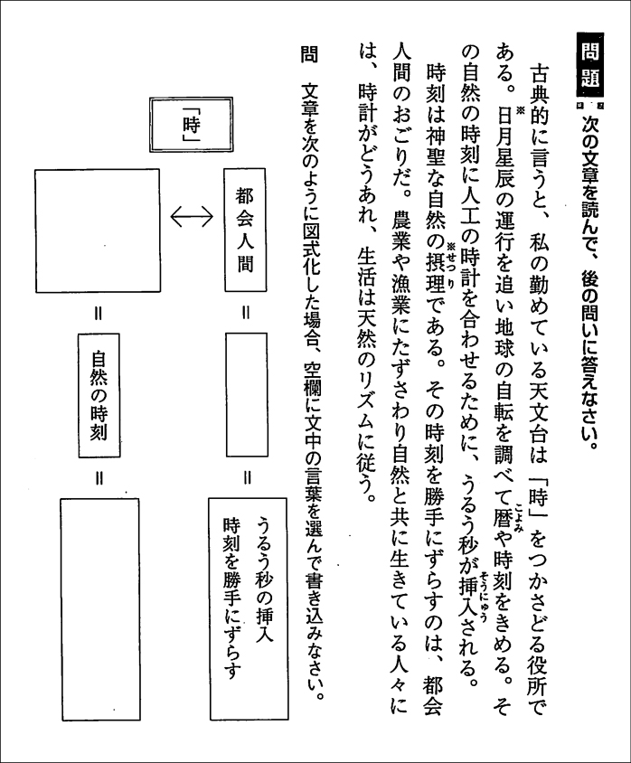 japclass_img1